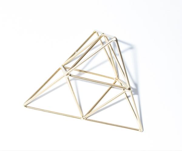 """教育的""""不可能三角"""""""