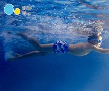 游泳馆的卫生健康监管标准有哪些?